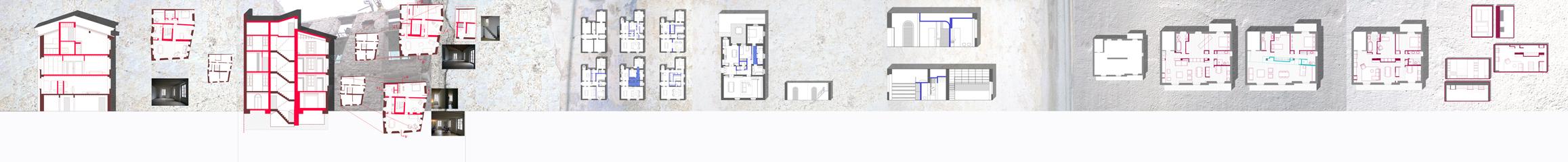 http://albertozecchini.com/files/gimgs/32_1-marzo.jpg