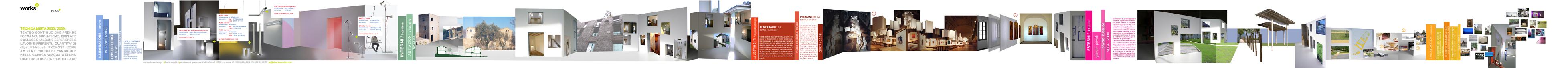 http://albertozecchini.com/files/gimgs/33_works-copia-per-sito-marzo12.jpg